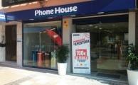 Phone House abre una nueva tienda en Cartagena (Murcia)
