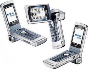 Nokia_n90