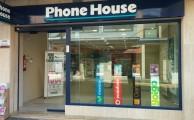 Phone House abre una nueva tienda en Adra (Almería)