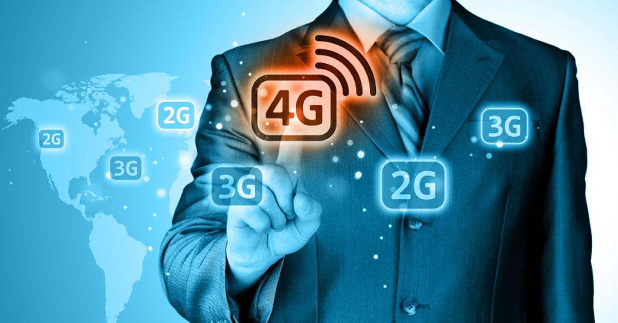 Movistar, AT&T y Telcel: Minutos y SMS gratis esta contingencia