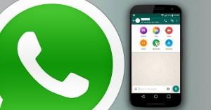 apertura-whatsapp-material