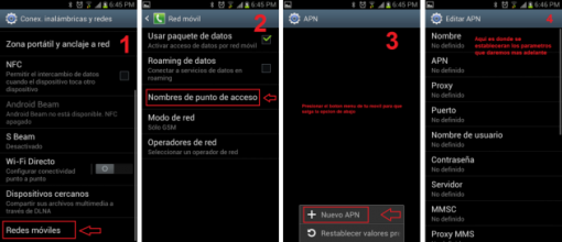 apn-android