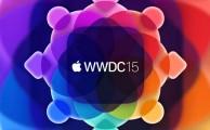 9 claves para conocer iOS 9