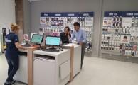 Phone House abre una nueva tienda en Bailén (Jaén)