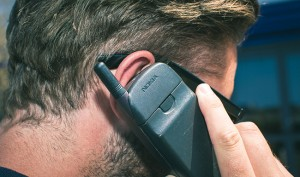 90s phone-2