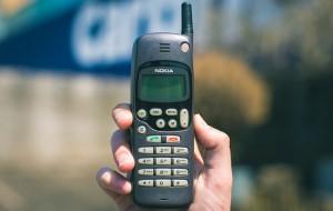 90s phone-3