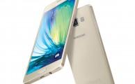 Comparamos el Sony Xperia C4 con el Samsung Galaxy A5