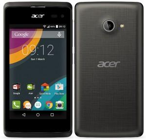 Acer-Liquid-Z2201
