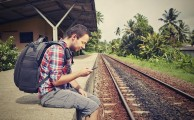 Las 5 aplicaciones imprescindibles para viajar este verano