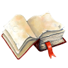 Cool-Reader