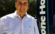 Sergio López Pla, nuevo Supply Chain Manager de Phone House