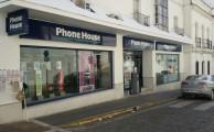 Phone House abre una nueva tienda en Arcos de la Frontera (Cádiz)