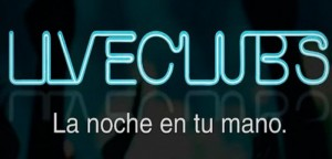 Liveclubs-700x336