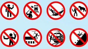 Russian selfies (1)