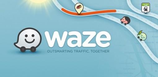 Waze-2