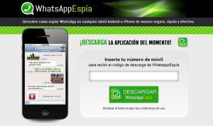 WhatsApp-Spy-1-1024x609