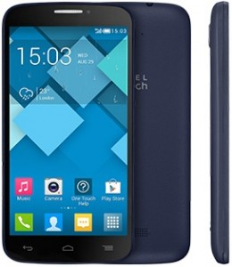 alcatel_one_touch_pop_c7