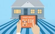 Todos los gadgets que necesitas para tener un hogar conectado