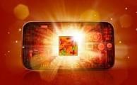 ¿Quieres presumir de smartphone? Te traemos los 4 más potentes del mercado