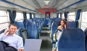 inside-train_790X5002