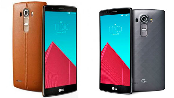 lg-g4-vs-lg-g4c-2