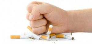 tabaco-adiccion-nicotina