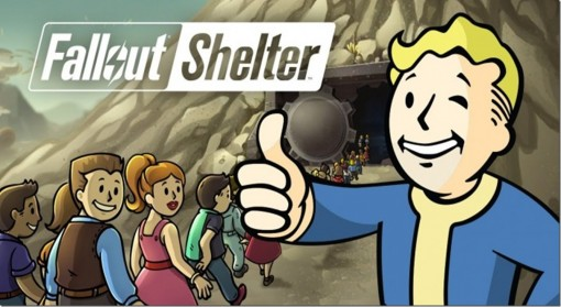 Fallout-Shelter-for-Android-Will-be-Releasing-This-August_thumb