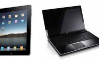 ¿Tablet u ordenador? Analizamos sus ventajas en función de tus necesidades