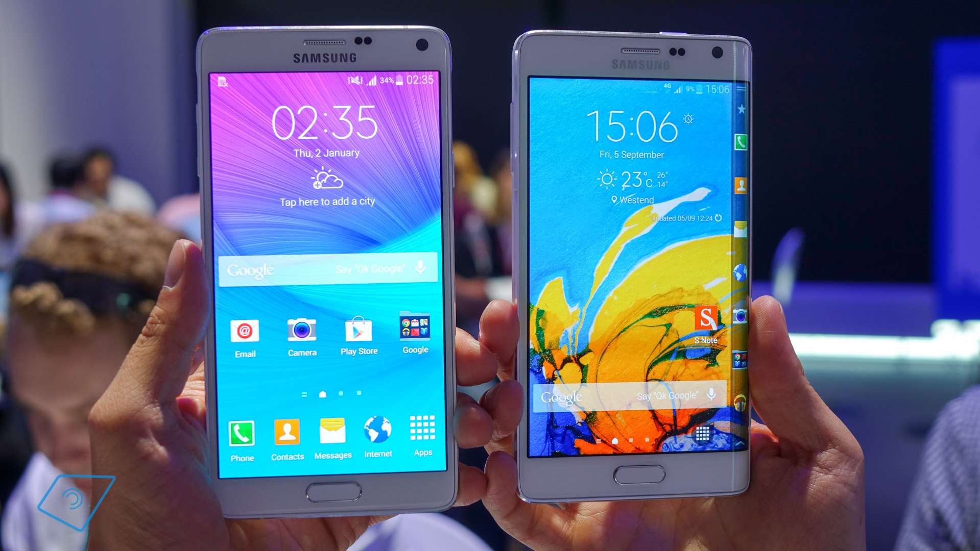 Samsung-Galaxy-Note-4-vs.-Galaxy-Note-Edge-2