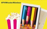¡Participa, sorteamos un tablet Woxter Nimbus RX 1100!