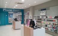 Phone House abre una nueva tienda en Mataró (Barcelona)