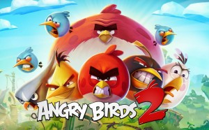 angry-birds-2 (2)