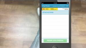 cp_smartphone_09-300x169