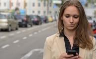 3 trucos y 1 consejo para desconectar del smartphone (de verdad)