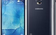 Comparamos el nuevo Samsung Galaxy S5 Neo con su antecesor, el Galaxy S5