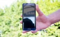 Vivimos 5 días con el nuevo Samsung Galaxy S6 edge+