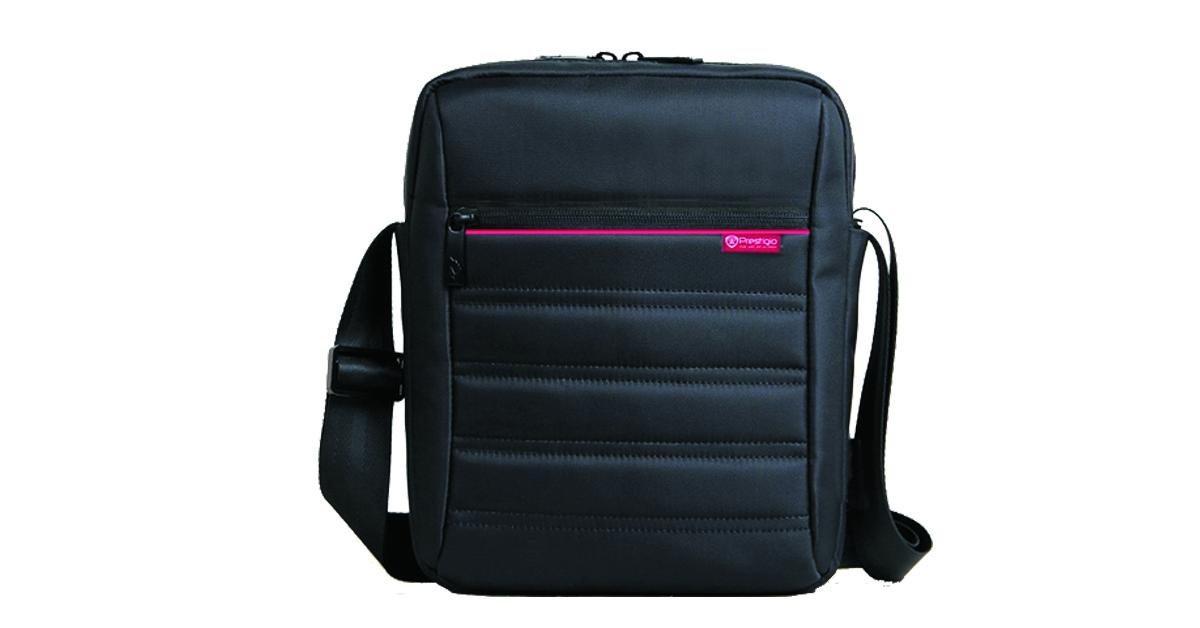 Bosa maletín bandolera