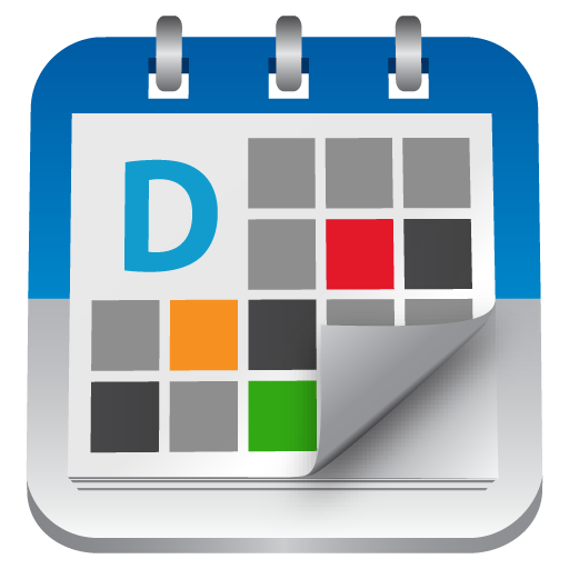 DIGICAL CALENDARIO logo