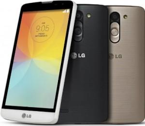 LG-L-Fino-L-Bello-s