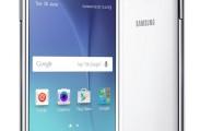 Echa un vistazo al nuevo Samsung Galaxy J5