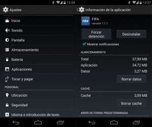 android-desinstala-screenshot-2