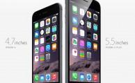 Presentación del iPhone 6S y 6S Plus, ¿qué novedades hay?