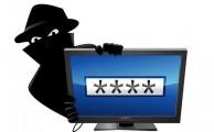 ¿Notas que Internet va lento? ¡Vigila que no te estén robando wifi!