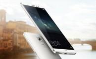 Nuevo Huawei Mate S, lo ponemos a prueba durante 5 días