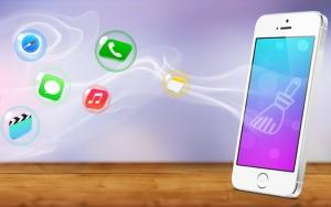 Detectar-y-limpiar-la-memoria-en-iPhone-y-iPad