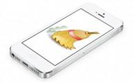4 trucos para liberar espacio en tu iPhone