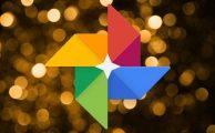 Google permitirá que elijas el nivel de desenfoque en el bokeh