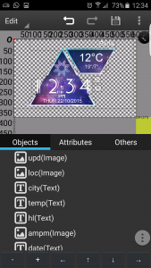 Screenshot_2015-10-22-12-34-50