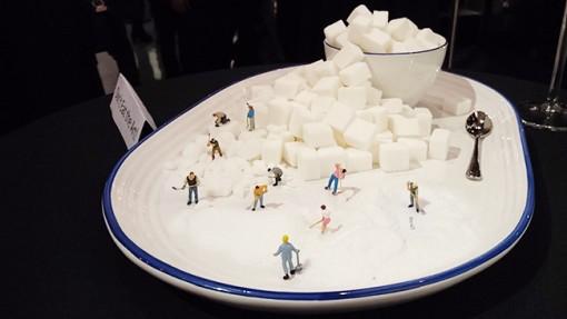 Sugarcubes wide
