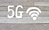El 5G ya está listo para su despliegue